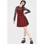 passionate-by-nature-plaid-overall-dress-dra-9030-02.710.jpg.pagespeed.ce.qyhschzad0
