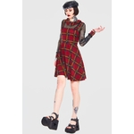 passionate-by-nature-plaid-overall-dress-dra-9030-03.710.jpg.pagespeed.ce.wy7idfjprw