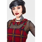 passionate-by-nature-plaid-overall-dress-dra-9030-04.710.jpg.pagespeed.ce.6wmgi0cetb