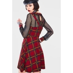 passionate-by-nature-plaid-overall-dress-dra-9030-05.710.jpg.pagespeed.ce.jy2_iwixlf