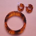 bcba011bb_bracelet-bangle-retro-50-s-pin-up-rockabilly-fakelite-hazel-btortoiseshell
