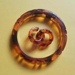 bcba011bbbb_bracelet-bangle-retro-50-s-pin-up-rockabilly-fakelite-hazel-btortoiseshell