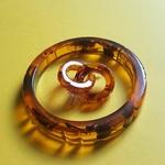 bcba011bbb_bracelet-bangle-retro-50-s-pin-up-rockabilly-fakelite-hazel-btortoiseshell