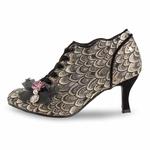 jba1012b_chaussures-bottines-retro-pin-up-victorien-romantique-georgianna