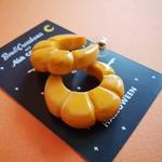 bcea007_boucles-oreilles-retro-50-s-pin-up-rockabilly-fakelite-jack-pumpkin