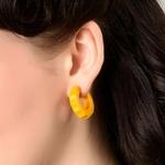 bcea003b_boucles-oreilles-retro-50-s-pin-up-rockabilly-fakelite-imogen-jaune
