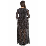 ps4701bb_longue-robe-gothique-glam-rock-boho-witch-dark-sea