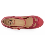 BNSE71097REDbb_chaussures-escarpins-pin-up-rockabilly-retro-50-s-angel-dust-rouge