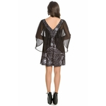 ps4739b_mini-robe-gothique-glam-rock-boho-witch-mystic-lucille