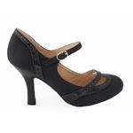 BNSE71097BLKb_chaussures-escarpins-pin-up-rockabilly-retro-50-s-angel-dust-noir