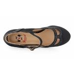 BNSE71097BLKbbb_chaussures-escarpins-pin-up-rockabilly-retro-50-s-angel-dust-noir