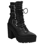 ks1490bbbb_bottines-boots-plateforme-gothique-glam-rock-lady-lestat