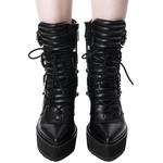 ks1490bbb_bottines-boots-plateforme-gothique-glam-rock-lady-lestat