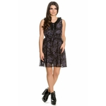 ps4704_mini-robe-gothique-glam-rock-boho-witch-shadow-of-zennor