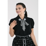 ps60056_chemisier-pin-up-rockabilly-50-s-gothique-gothabilly-skelli (1)