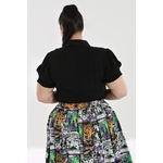 ps60056bb_chemisier-pin-up-rockabilly-50-s-gothique-gothabilly-skelli