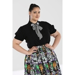 ps60056bbb_chemisier-pin-up-rockabilly-50-s-gothique-gothabilly-skelli