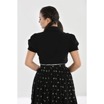 ps60056bbbbb_chemisier-pin-up-rockabilly-50-s-gothique-gothabilly-skelli