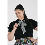 ps60056bbbb_chemisier-pin-up-rockabilly-50-s-gothique-gothabilly-skelli