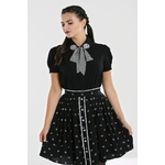 ps60056bbbbbb_chemisier-pin-up-rockabilly-50-s-gothique-gothabilly-skelli