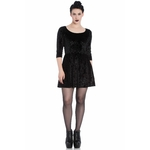ps4763_mini-robe-gothique-glam-rock-romantique-margot