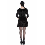 ps4763b_mini-robe-gothique-glam-rock-romantique-margot