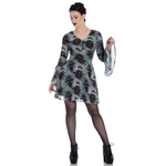ps4744_mini-robe-gothique-glam-rock-boho-witch-after-death
