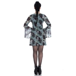 ps4744b_mini-robe-gothique-glam-rock-boho-witch-after-death