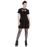 ps4753_mini-robe-gothique-glam-rock-stephanie