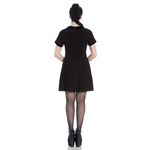 ps4753b_mini-robe-gothique-glam-rock-stephanie