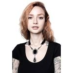 ks1374_collier-pendentif-gothique-glam-rock-damfino