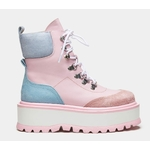 kf007pnkbb_bottines-boots-kawaii-girly-matrix-hydra-rose