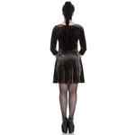 ps4765b_mini-robe-gothique-glam-rock-steampunk-fortuna