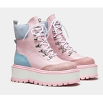 kf007pnkb_bottines-boots-kawaii-girly-matrix-hydra-rose