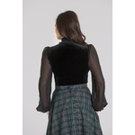 ps60014bb_top-haut-pin-up-rockabilly-retro-glamour-gabriella