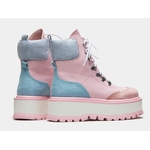 kf007pnkbbb_bottines-boots-kawaii-girly-matrix-hydra-rose