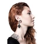 ks1370_boucles-d-oreilles-gothique-glam-rock-agrippa