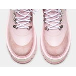 kf007pnkbbbb_bottines-boots-kawaii-girly-matrix-hydra-rose