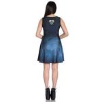 ps4828b_mini-robe-gothique-glam-rock-alchemy-sirene-sedna