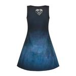 ps4828bbb_mini-robe-gothique-glam-rock-alchemy-sirene-sedna