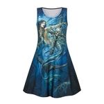 ps4828bb_mini-robe-gothique-glam-rock-alchemy-sirene-sedna