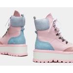 kf007pnkbbbbb_bottines-boots-kawaii-girly-matrix-hydra-rose