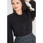 ps60016blkb_chemisier-blouse-pin-up-rockabilly-retro-glamour-adelia-noir