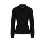 ps60016blkbb_chemisier-blouse-pin-up-rockabilly-retro-glamour-adelia-noir