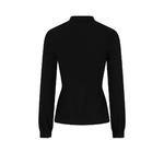 ps60016blkbbbb_chemisier-blouse-pin-up-rockabilly-retro-glamour-adelia-noir