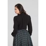 ps60016blkbbb_chemisier-blouse-pin-up-rockabilly-retro-glamour-adelia-noir