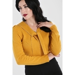 ps6653mus_pull_jumper_rockabilly_pin-up_retro_50s_connie