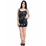 tfwdtrrlubb_mini-robe-tunique-gothique-glam-rock-trance-lune