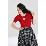 ps60035redb_pull-haut-rockabilly-pin-up-retro-50-s-glamour-heart-rouge