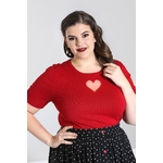 ps60035redbbb_pull-haut-rockabilly-pin-up-retro-50-s-glamour-heart-rouge